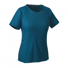 Women's Cap LW T-Shirt by Patagonia