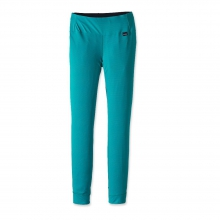 Women's Cap Lightweight Bottoms by Patagonia