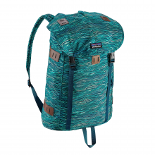 Arbor Pack 26L by Patagonia in Edwards Co
