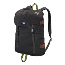 Arbor Pack 26L by Patagonia in Rogers Ar