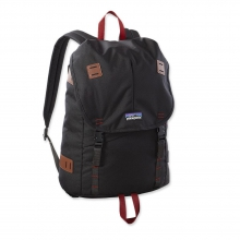 Arbor Pack 26L by Patagonia in Ames Ia