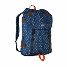 Arbor Pack 26L by Patagonia in Delafield Wi