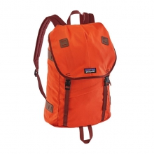 Arbor Pack 26L by Patagonia in Oro Valley Az