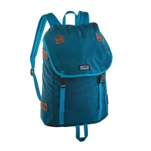 Arbor Pack 26L by Patagonia in Mobile Al