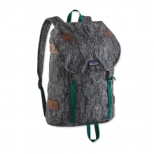 Arbor Pack 26L by Patagonia in Flagstaff Az