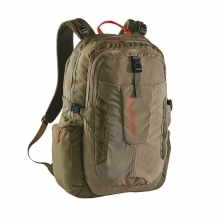 Paxat Pack 32L by Patagonia in Tallahassee Fl