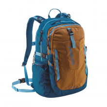 Paxat Pack 32L by Patagonia