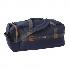 Arbor Duffel 60L in Wichita, KS