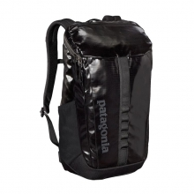 Black Hole Pack 25L by Patagonia