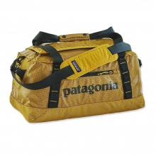 Black Hole Duffel 45L by Patagonia in Bozeman MT
