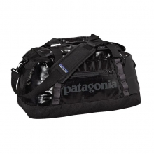 Black Hole Duffel 45L by Patagonia in Charleston Sc