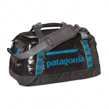 Black Hole Duffel 45L by Patagonia in Stamford Ct