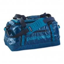 Black Hole Duffel 45L by Patagonia in Miamisburg Oh