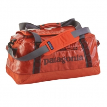 Black Hole Duffel 45L by Patagonia in Beacon Ny