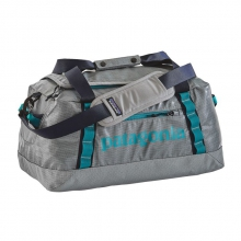 Black Hole Duffel 45L by Patagonia in Cincinnati Oh