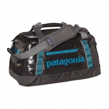 Black Hole Duffel 45L by Patagonia in Rapid City Sd