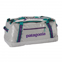 Black Hole Duffel 60L by Patagonia in Edwards Co