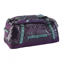 Black Hole Duffel 60L by Patagonia in State College PA