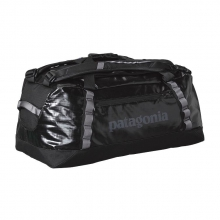Black Hole Duffel 60L by Patagonia in Stamford Ct