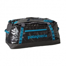 Black Hole Duffel 60L by Patagonia in Corvallis Or