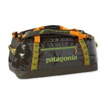 Black Hole Duffel 60L by Patagonia in Asheville Nc