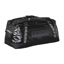 Black Hole Duffel 60L by Patagonia in Stowe VT