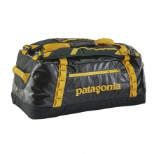 Black Hole Duffel 60L by Patagonia in Missoula Mt