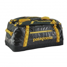 Black Hole Duffel 60L by Patagonia in Baton Rouge La