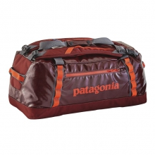 Black Hole Duffel 60L by Patagonia in Winchester Va