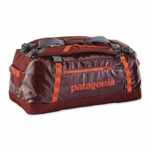 Black Hole Duffel 60L by Patagonia in Oro Valley Az