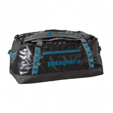 Black Hole Duffel 60L by Patagonia in Bozeman MT