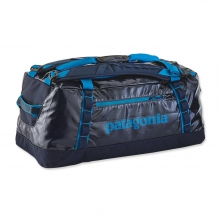 Black Hole Duffel 60L by Patagonia in Tallahassee Fl