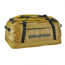 Black Hole Duffel 90L by Patagonia in Seattle Wa