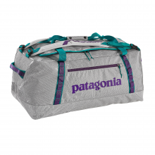 Black Hole Duffel 90L by Patagonia in Charlotte Nc