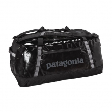 Black Hole Duffel 90L by Patagonia in Miamisburg Oh