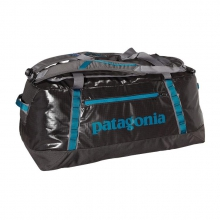 Black Hole Duffel 90L by Patagonia in Stamford Ct