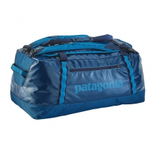 Black Hole Duffel 90L by Patagonia in Stowe Vt