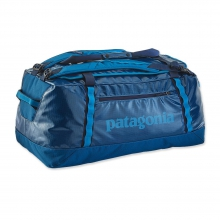 Black Hole Duffel 90L by Patagonia in Ellicottville Ny