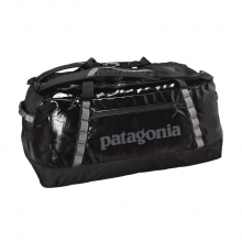 Black Hole Duffel 90L by Patagonia in Bozeman MT