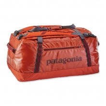 Black Hole Duffel 90L by Patagonia in Oro Valley Az