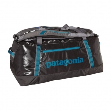 Black Hole Duffel 90L by Patagonia in Great Falls Mt