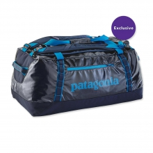 Black Hole Duffel 90L by Patagonia in Tallahassee Fl