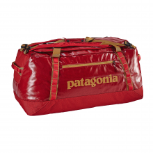 Black Hole Duffel 90L by Patagonia in Cody WY