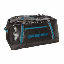 Black Hole Duffel 120L by Patagonia in Seattle Wa