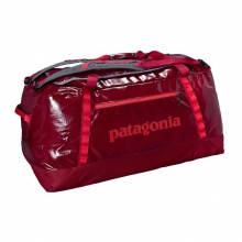 Black Hole Duffel 120L by Patagonia in Miamisburg Oh