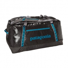 Black Hole Duffel 120L by Patagonia in State College Pa