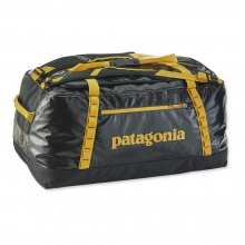Black Hole Duffel 120L by Patagonia in Ellicottville Ny