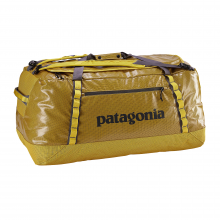 Black Hole Duffel 120L by Patagonia in Cody WY