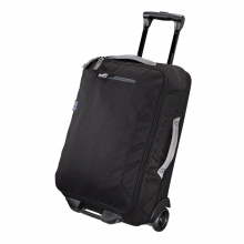 Transport Roller 35L by Patagonia in Bluffton Sc