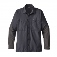 Men's Lightweight Field Shirt